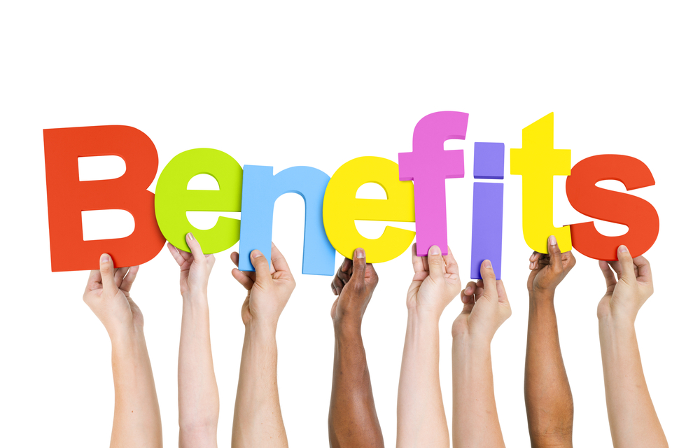 benefits_shutterstock_180805151